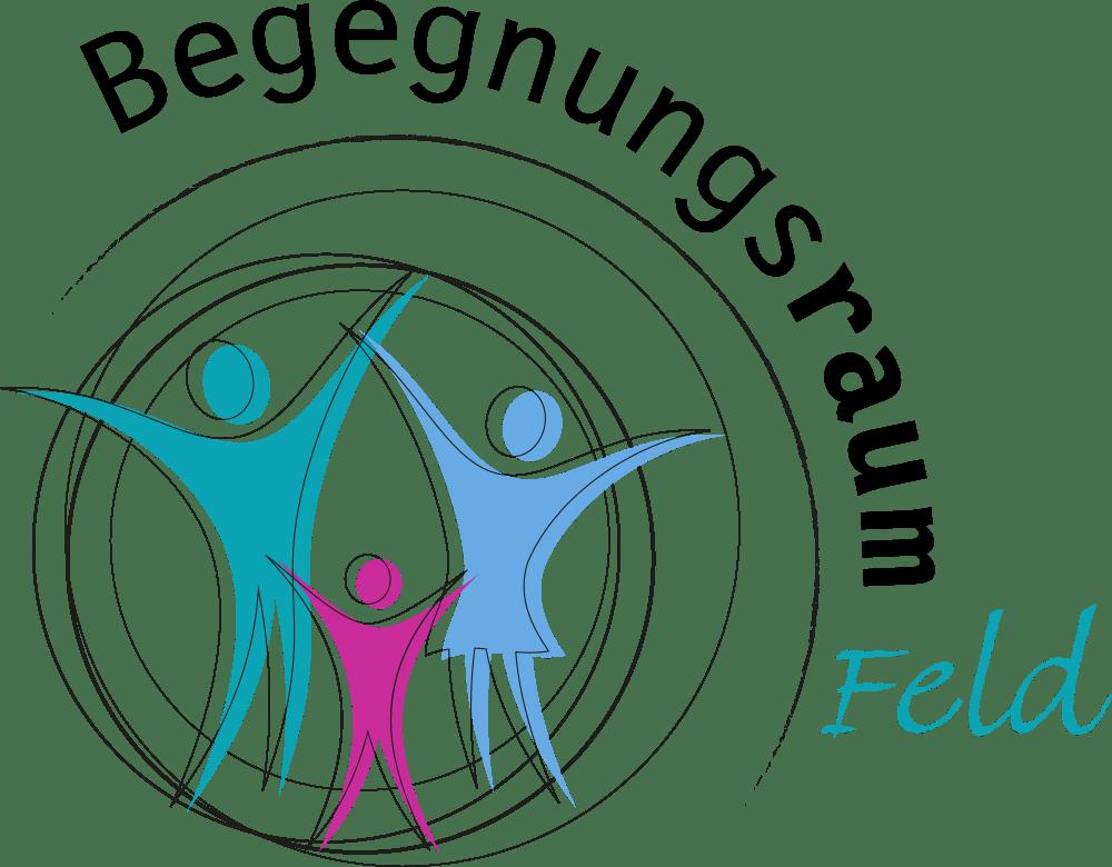 PraxisFeld-Logo-web