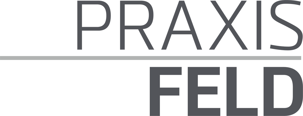 Logo-praxis-feld_3