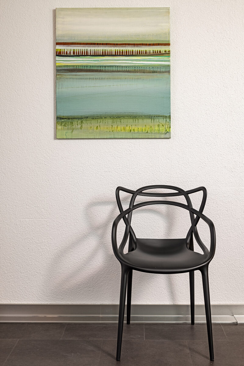 praxis-feld-psychotherapie-wartezimmer